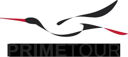PrimeTour