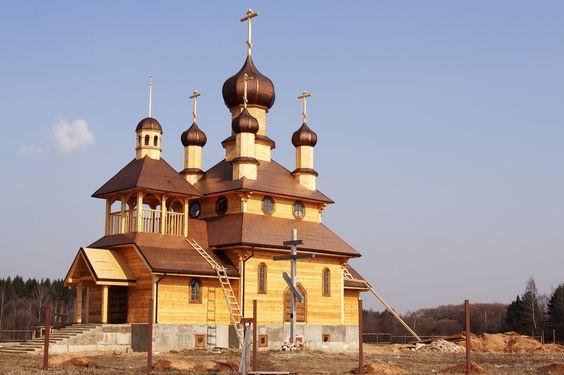 Museo de artesanía Dudutki