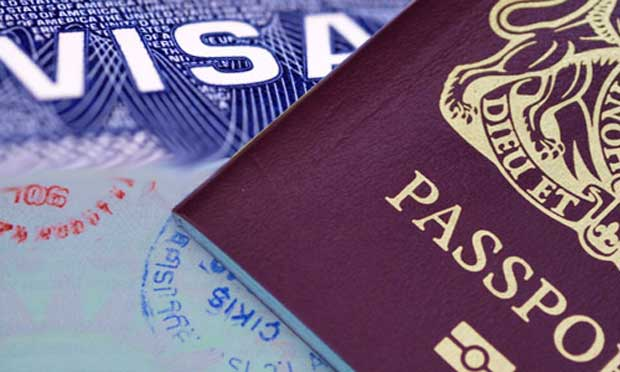 10-days visa free regime for tourists launched in Brest and Grodno regions