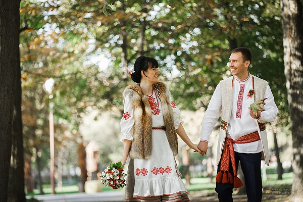 Fall in love with Belarus
