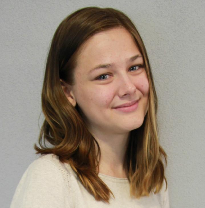 Veronika Kadach