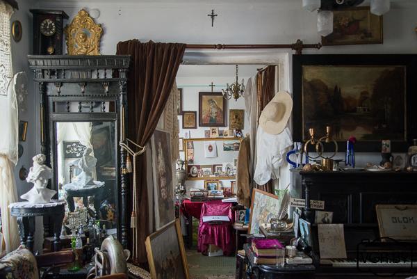 5 most unusual museums in Belarus